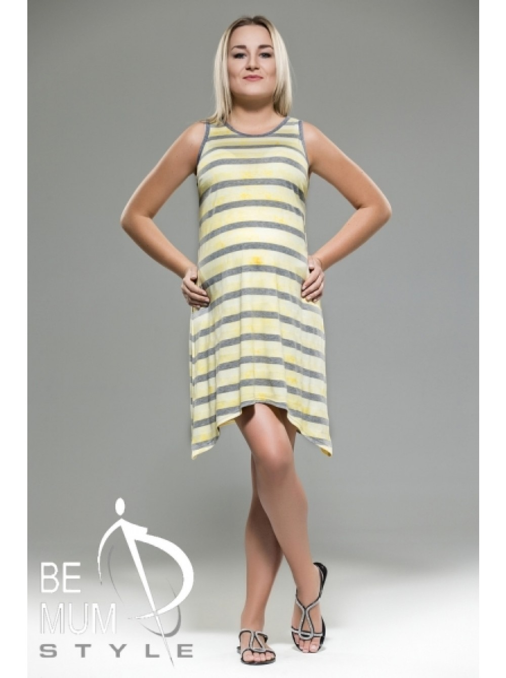 2320e0108cb 9Kuud - rasedate kleit - rasedate riided & pesud rasedatele