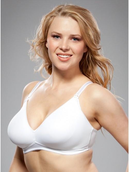 Imetamise rinnahoidja (valge,must,beež)