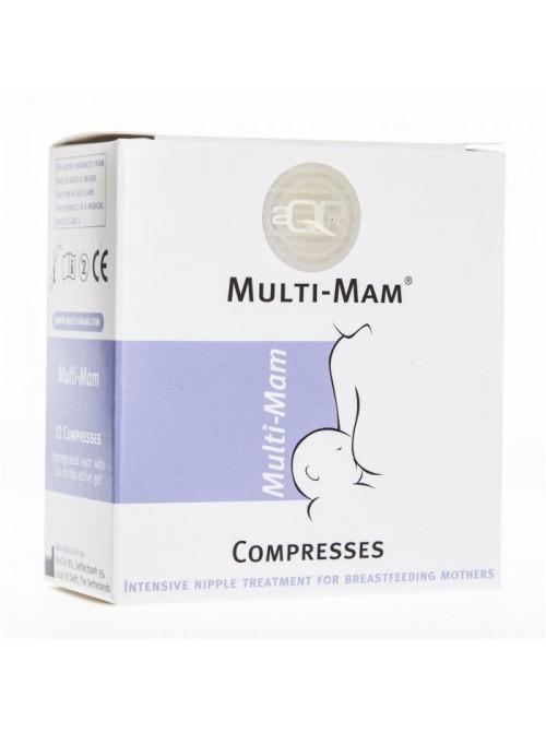 MULTI-MAM KOMPRESS N12