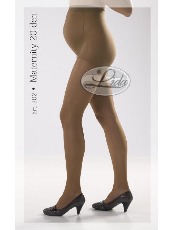 8b4d910d468 9Kuud - Rasedate sukkpüksid 20den - Sukkpüksid / retuusid - Rasedate ...