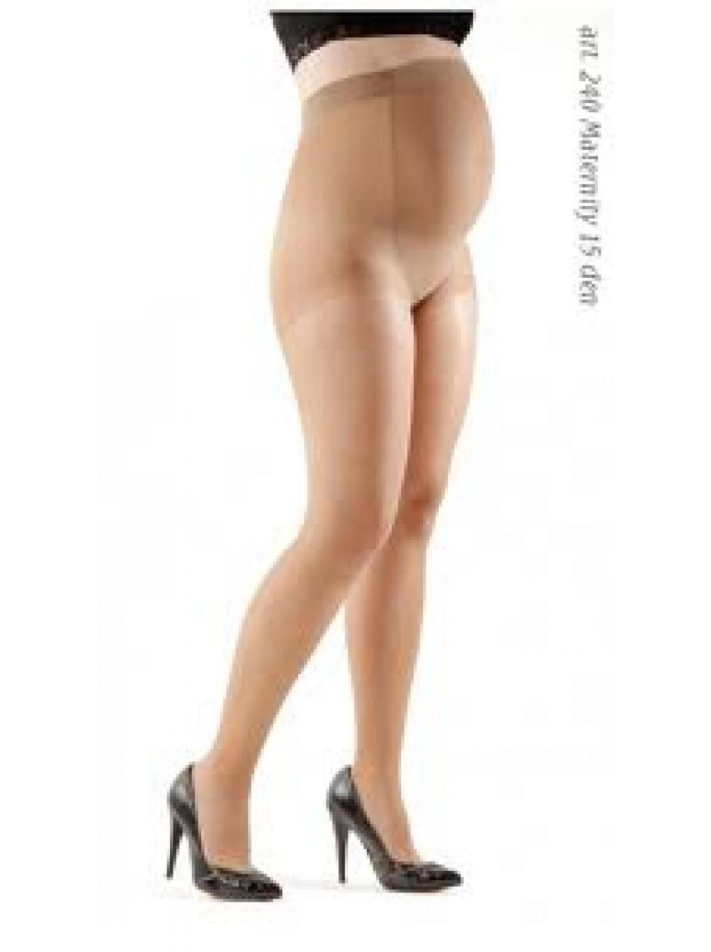 b1436812c48 9Kuud - Rasedate sukkpüksid 15den - rasedate riided & pesud rasedatele
