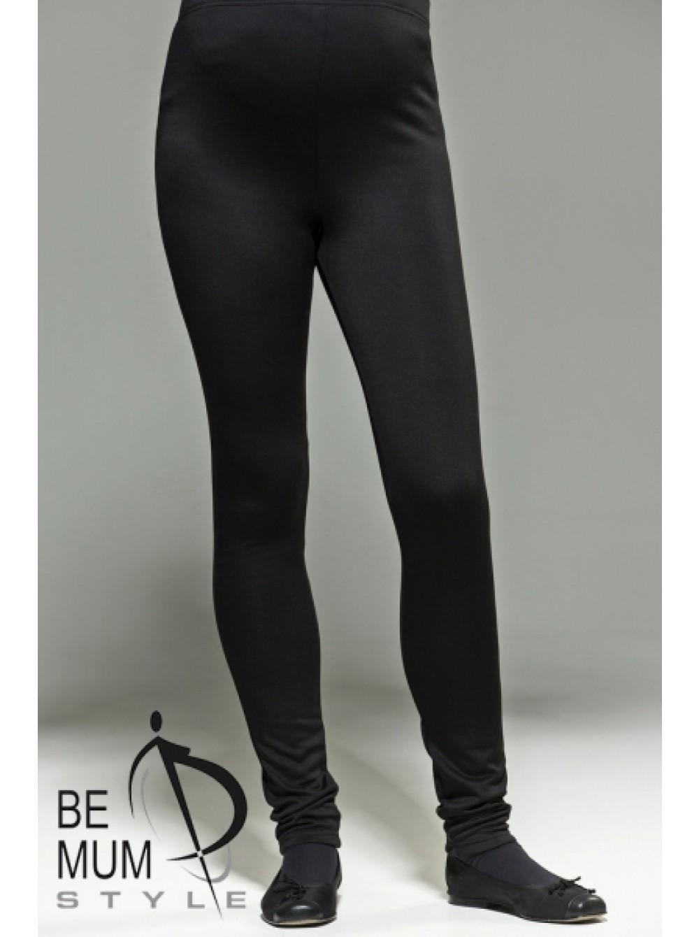 117eee2a11c 9Kuud - Rasedate retuusid (must, hall) - Sukkpüksid / retuusid ...