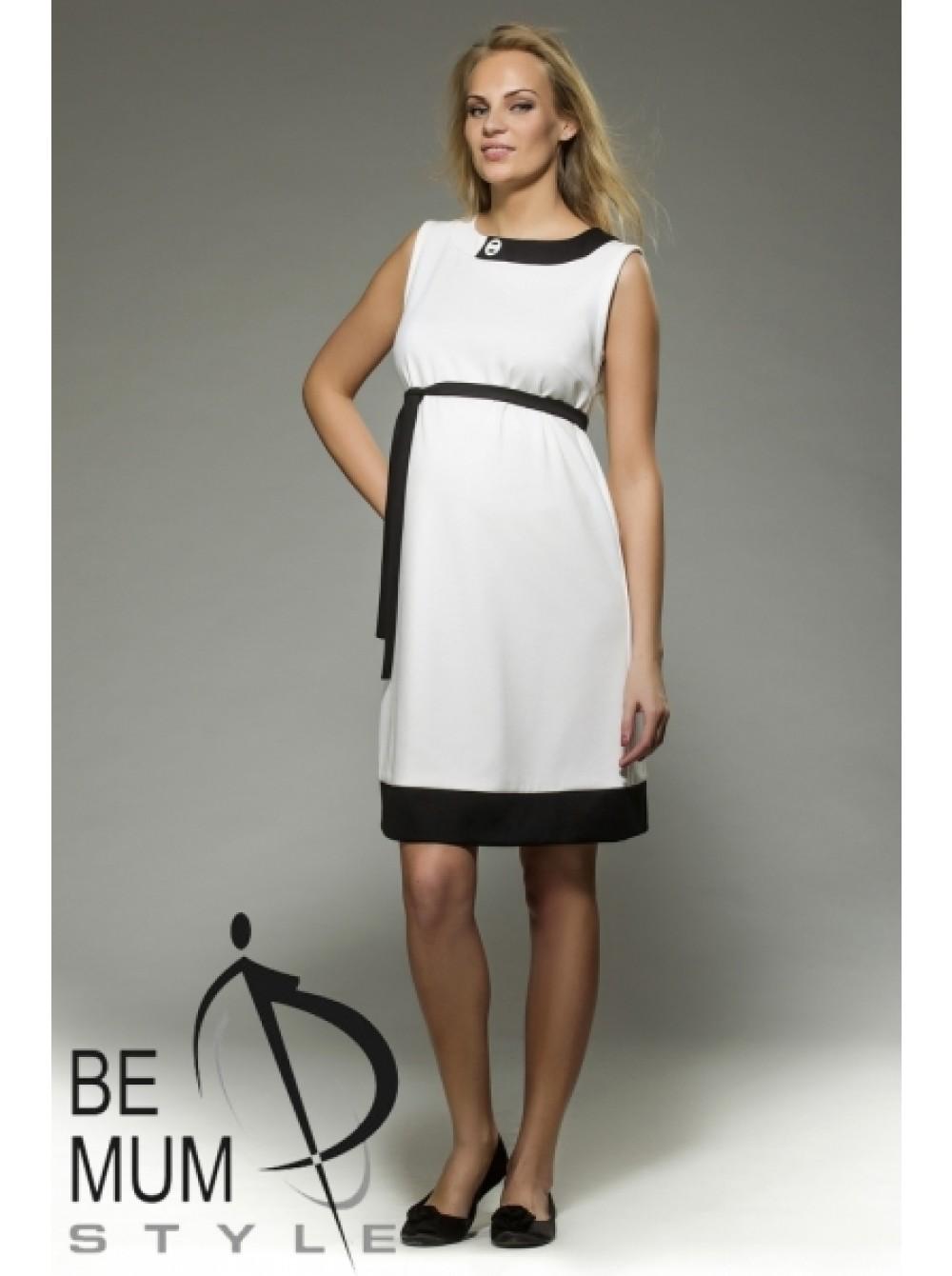 eb633fe2769 9Kuud - Rasedate kleit art.523 - rasedate riided & pesud rasedatele