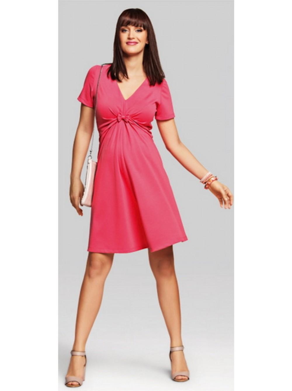 008d2be4931 9Kuud - Rasedate kleit Messy - rasedate riided & pesud rasedatele