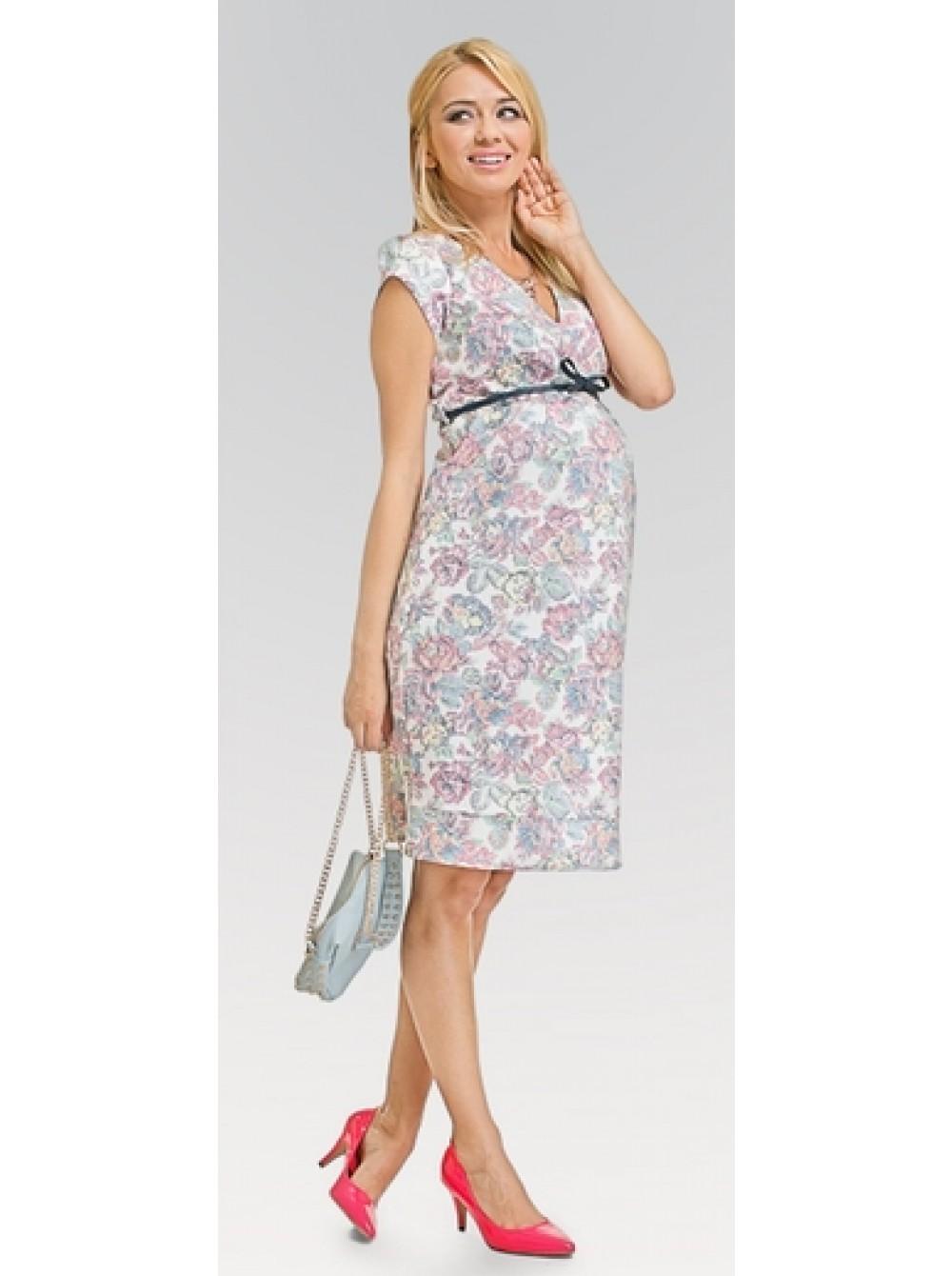 2b75746e5c4 9Kuud - Rasedate kleit SECRET GARDEN - rasedate riided & pesud ...