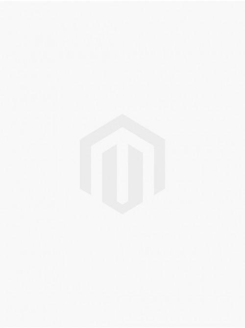 Elastikvöö, reguleeritav 27cm-2-Valge