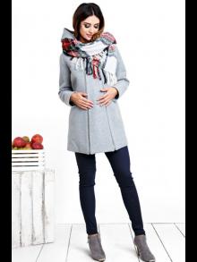 Casmiro Grey mantel