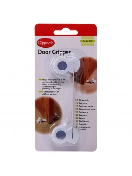 Clippasafe ukse takisti