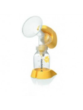 Medela Mini Electric rinnapump