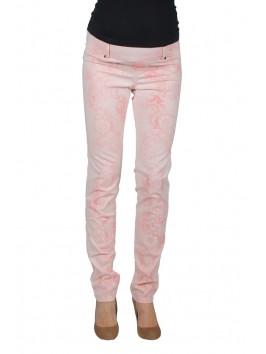 Rasedate teksapüksid ROSE
