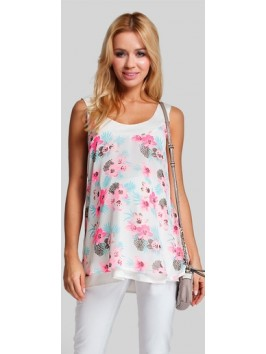 Rasedate TOP-TROPICAL