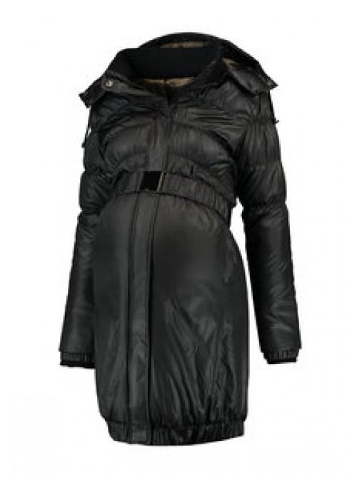 Rasedate jope-Jacket long