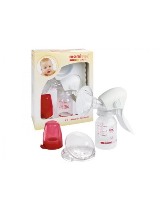 Mamivac® Manuaalne rinnapump 2 faasiline