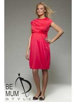 Rasedate kleit 491/ 762 Roosa