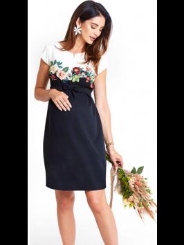 Femme kleit