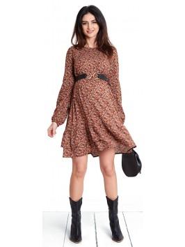 LAURA kleit