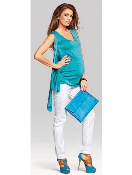 35f9234dd59 9Kuud - Asiakaskirjautuminen - rasedate riided & pesud rasedatele