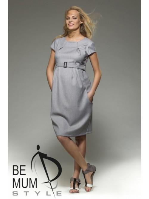 Rasedate kleit art.491