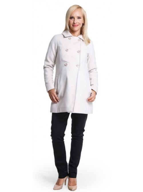 MAKALULU VANILLA mantel